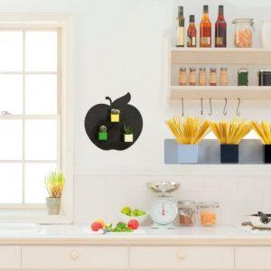 Využití magnetických květináčů v kuchyni